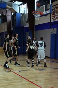 Cleburne Prime 8th Grade Forney Tournament Feb 4, 2012 (36)