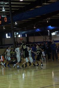 Cleburne Prime 8th Grade Forney Tournament Feb 4, 2012 (10)
