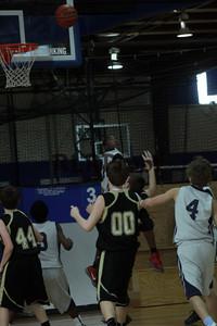 Cleburne Prime 8th Grade Forney Tournament Feb 4, 2012 (25)