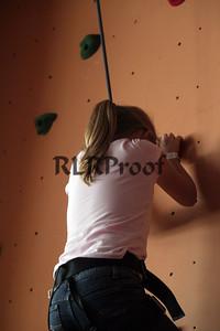 Cleburne Prime 8th Grade Forney Tournament Feb 4, 2012 (43)