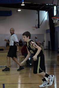 Cleburne Prime 8th Grade Forney Tournament Feb 4, 2012 (18)