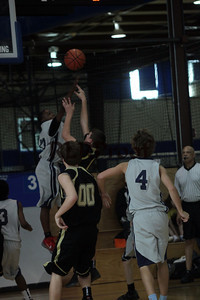 Cleburne Prime 8th Grade Forney Tournament Feb 4, 2012 (23)