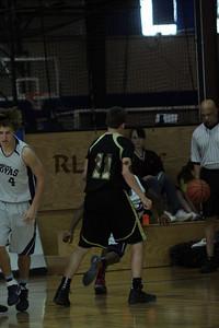 Cleburne Prime 8th Grade Forney Tournament Feb 4, 2012 (28)