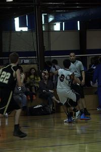 Cleburne Prime 8th Grade Forney Tournament Feb 4, 2012 (6)