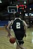 Cleburne Prime 8th Grade Forney Tournament Feb 4, 2012 (12)