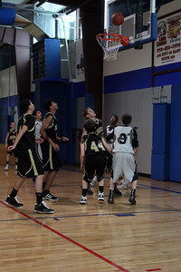 Cleburne Prime 8th Grade Forney Tournament Feb 4, 2012 (37)