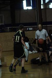 Cleburne Prime 8th Grade Forney Tournament Feb 4, 2012 (29)