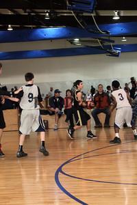 Cleburne Prime 8th Grade Forney Tournament Feb 4, 2012 (31)