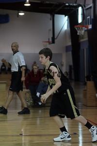 Cleburne Prime 8th Grade Forney Tournament Feb 4, 2012 (17)