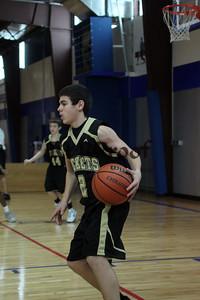 Cleburne Prime 8th Grade Forney Tournament Feb 4, 2012 (16)