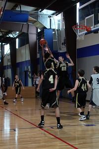 Cleburne Prime 8th Grade Forney Tournament Feb 4, 2012 (38)