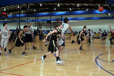 Cleburne Prime 8th Grade Forney Tournament Feb 4, 2012 (1)