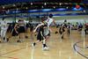Cleburne Prime 8th Grade Forney Tournament Feb 4, 2012 (1)