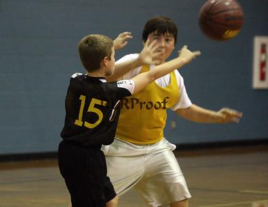 Dec 2007 (22)