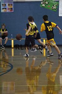 January 12, 2007 (11)