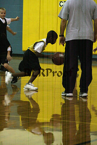 January 12, 2007 (5)