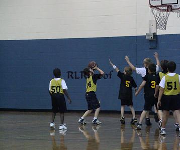 January 12, 2007 (4)