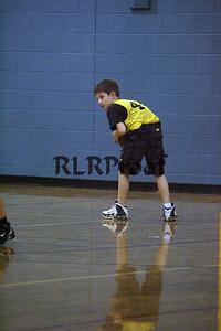 January 12, 2007 (17)