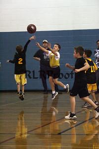 January 12, 2007 (12)