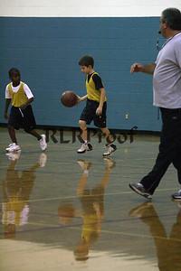 January 12, 2007 (18)
