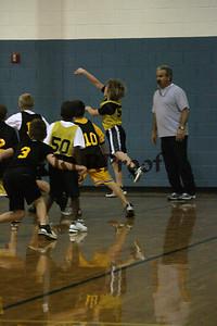 January 12, 2007 (6)
