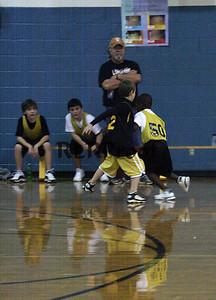 January 12, 2007 (14)