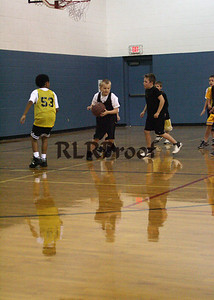 January 12, 2007 (13)