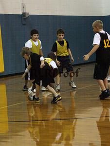 January 12, 2007 (1)
