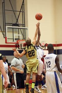 Waco Tournament Game 2 Jackets vs Team Phenom June 9, 2012 (1)