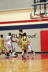Waco Tournament Game 2 Jackets vs Team Phenom June 9, 2012 (40)