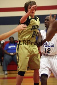 Waco Tournament Game 2 Jackets vs Team Phenom June 9, 2012 (16)