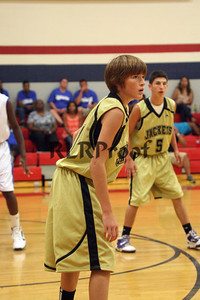 Waco Tournament Game 2 Jackets vs Team Phenom June 9, 2012 (15)
