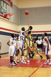Waco Tournament Game 2 Jackets vs Team Phenom June 9, 2012 (45)