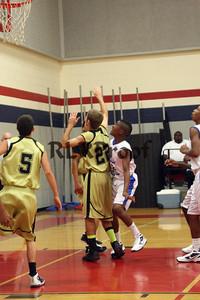 Waco Tournament Game 2 Jackets vs Team Phenom June 9, 2012 (14)