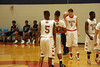 Waco Tournament Jackets vs OTG Elite June 9, 2012 (1)