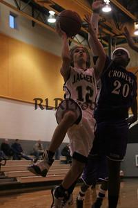 Smith MS 8th Grade vs Crowley Jan 9, 2012 (16)