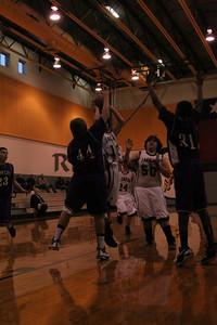 Smith MS 8th Grade vs Crowley Jan 9, 2012 (37)