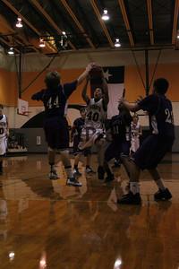 Smith MS 8th Grade vs Crowley Jan 9, 2012 (38)