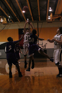 Smith MS 8th Grade vs Crowley Jan 9, 2012 (26)