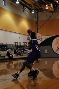 Smith MS 8th Grade vs Crowley Jan 9, 2012 (42)