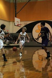 Smith MS 8th Grade vs Crowley Jan 9, 2012 (41)