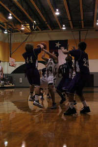 Smith MS 8th Grade vs Crowley Jan 9, 2012 (39)