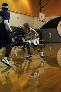 Smith MS 8th Grade vs Crowley Jan 9, 2012 (23)
