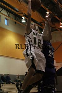 Smith MS 8th Grade vs Crowley Jan 9, 2012 (17)