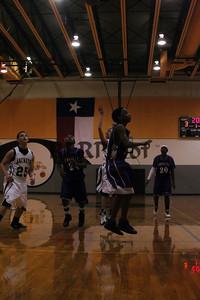 Smith MS 8th Grade vs Crowley Jan 9, 2012 (20)