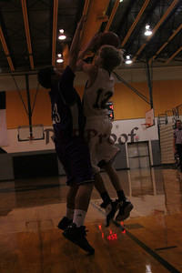 Smith MS 8th Grade vs Crowley Jan 9, 2012 (46)