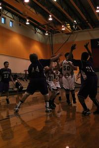 Smith MS 8th Grade vs Crowley Jan 9, 2012 (36)