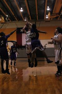 Smith MS 8th Grade vs Crowley Jan 9, 2012 (25)