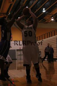 Smith MS 8th Grade vs Crowley Jan 9, 2012 (28)