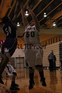 Smith MS 8th Grade vs Crowley Jan 9, 2012 (29)